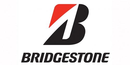 BRİSA BRIDGESTONE SABANCI LASTİK SAN. A.Ş.