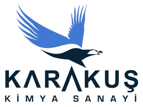 KARAKUŞ A.Ş.