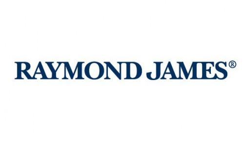 RAYMOND JAMES YATIRIM MENKUL KIY. A.Ş.