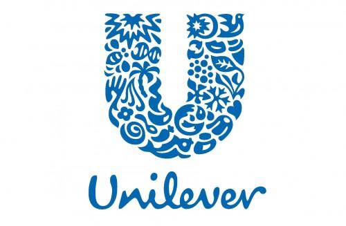 UNILEVER A.Ş.