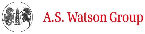 A.S WATSONS GÜZELLİK VE BAKIM ÜRÜNLERİ