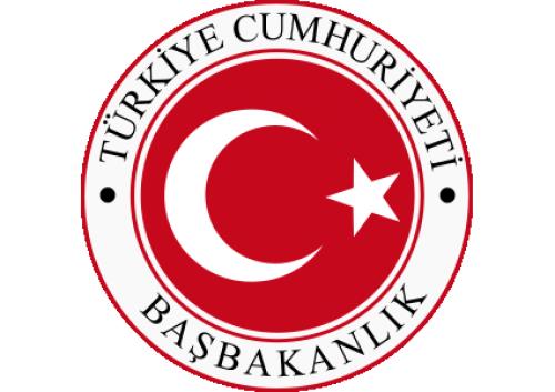 T.C. BAŞBAKANLIK