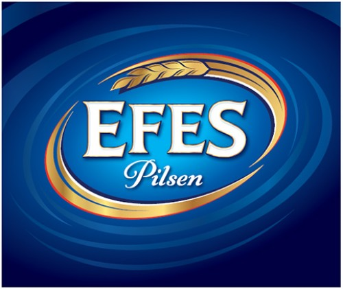 EFES PİLSEN