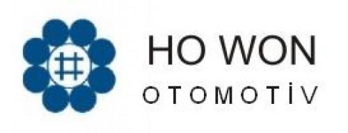 HOWON OTOMOTİV