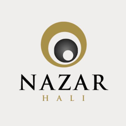 NAZAR HALI