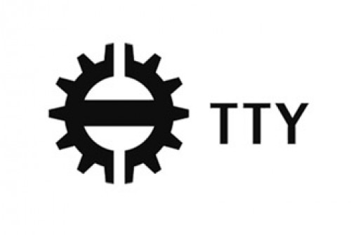TTY LTD.
